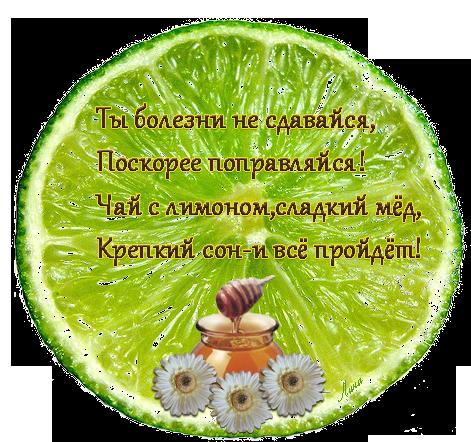 http://tanya7979.ucoz.ru/_ph/18/2/441600732.png